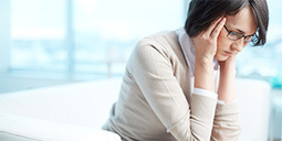 Common Symptoms of ADD and ADHD in Women - ADHD | spirituality | Scoop.it