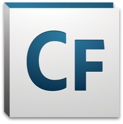 The All new Program of ColdFusion Web Development in today's worl | Technology | Scoop.it