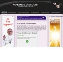 Service de voyance discount de qualité | Arts divinatoires et voyance | Scoop.it