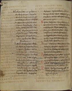 Palimpsest | Lexicool.com Web Review | Scoop.it