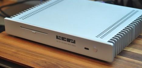 432EVO introduceert twee nieuwe modellen   AudioPerfect Muziek- & Hifi-nieuws   Scoop.it