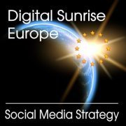 News Hub by the European Parliament   Digital Sunrise Europe   eParticipate!   Scoop.it
