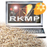Indigenous method of Rodent Management in Rice | Rice Knowledge Management Portal - Rice,Paddy,Dhan,Chawal,Rice Research Domain, Rice Extension Domain, Rice Farmers Domain ,Rice General Domain, Ric... | Rice husk pellet - briquette | Scoop.it