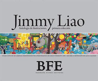 Premios a los Libros Mejor Editados 2012 - hoyesarte.com | Noticias sobre LIJ | Scoop.it