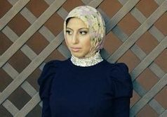 Muslims' Niche Market Lures Americans | Emergence of Islamic Consumer Power | Scoop.it
