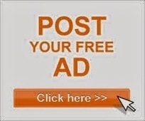 10dayads: Post free ad and sell your products quickly | Post free classifieds ads | Scoop.it