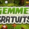 Clash of Clans Astuce Des Gemmes Gratuits! 2014 - Astuce TUTO