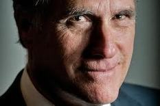 Is Mitt Romney Mentally Ill? | DispatchesUSA | Scoop.it