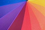 Wahrnehmung: Unmögliche Farben - Spektrum der Wissenschaft | Building New World Views | Scoop.it