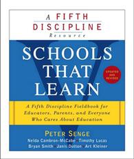 Excerpts   Schools That Learn   SocialiseIT   Scoop.it