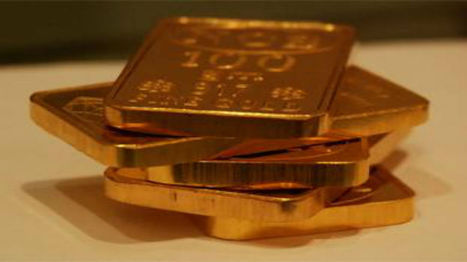 Commodity Mcx News And Trading Levels 27 November - Intradaylivetips   Stock Updates   Scoop.it