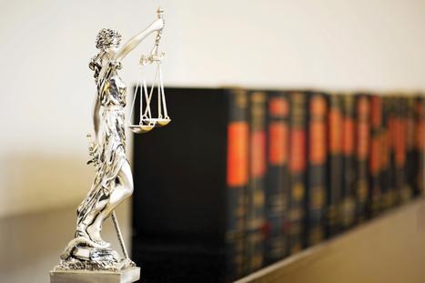Family Lawyer Brampton | Brampton Lawyers | Scoop.it