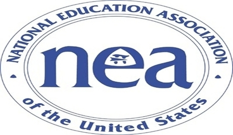 NEA Membership Falls as Teachers Unions Losing Dominance | Education News | Creative Design in Learning, Teaching, and Thinking | Scoop.it
