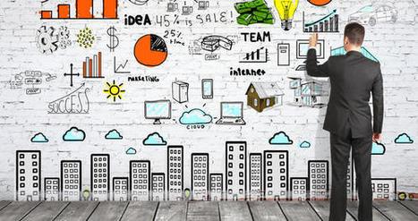 Liderazgo 2.0: ¿cómo se lidera una organización que aprende y colabora mediante redes sociales? | #EducaciónSocial20 | Scoop.it