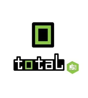 total.js / web framework for node.js | Web Development | Resources | Inspirations | Scoop.it