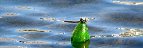 Eaux usées municipales recyclées dans le monde | CNIP Isère - Election législative 10 ème circonscription de l'Isère | Scoop.it