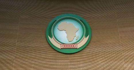 Union africaine : ouverture du sommet de Kigali, avec de nombreux sujets à l'ordre du jour - JeuneAfrique.com | International aid trends from a Belgian perspective | Scoop.it