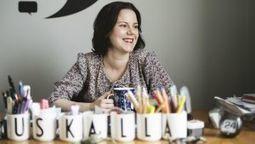 Lastenpsykiatri Janna Rantala: Hyvä itsetunto syntyy siitä että kelpaa | Mielikuvituskoulu | Scoop.it