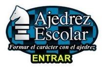 AJEDREZ ESCOLAR - Formar el carácter con el Ajedrez | Recursos Interesantes de Matemáticas | Scoop.it