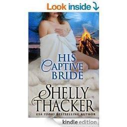 His Captive Bride (Stolen Brides Series Book 3) | FreeEbooks | Scoop.it