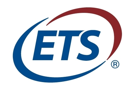 ETS new microsite:  The Value of Higher Education | TRENDS IN HIGHER EDUCATION | Scoop.it