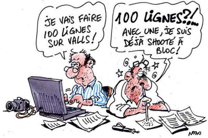 Travail.  Ces salariés qui se dopent | PharmacoVigilance....pour tous | Scoop.it