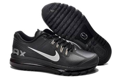 Cheap Air Max Shoes,Nike Air Max 2013 Online Sale!   Cheap Lebron 11,Cheap Lebron 10 Shoes On www.lebron11cheaps.com   Scoop.it