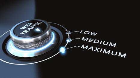 Créer des contenus de qualité pour Google… et les internautes - In Words We Trust - Le magazine du content marketing | SEO SEA SEM - Référencement Naturel & Payant | Scoop.it