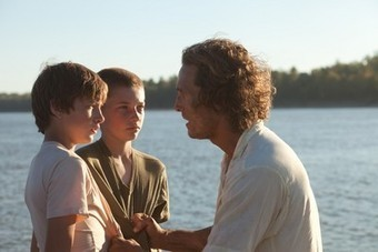 Five great coming-of-age movies - San Jose Mercury News | PC-Game, Applicaton, Movies | Scoop.it
