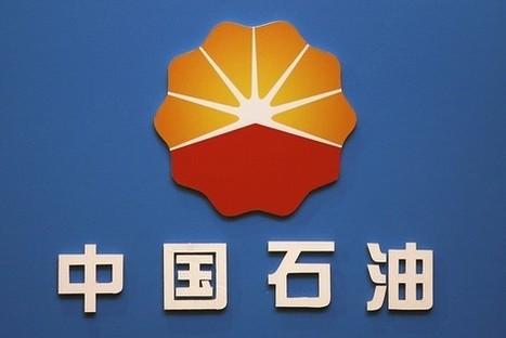 PetroChina asset seeks IPO | Energy Supply Chain Leaders | Scoop.it