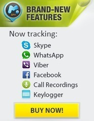 MSPY REVIEW | Spy Cell Phone Trackers | cell phone tracker | Scoop.it