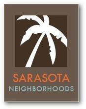 Sarasota Florida homes for sale | Sarasota Neighborhoods | Scoop.it