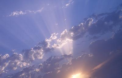 Video instalacion energia solar casera | Planeta Neutro | Medio ambiente y energia | Scoop.it