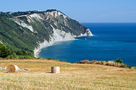 Le Marche and Italy seen with Lebanese eyes | Le Marche another Italy | Scoop.it