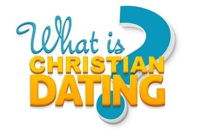 What Is Christian Dating? | What is Christin Dating | Scoop.it