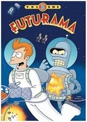 Watch Futurama Online | Click Here to Watch TV Shows Online | Scoop.it