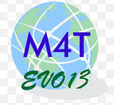 Moodle for Teachers (M4T) TESOL CALL-IS EVO2013 Online Class by Dr. Nellie Deutsch | Let's Learn IT: Moodle@School | Scoop.it