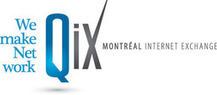 QIX: Montreal Internet Exchange | Montreal Internet Exchange launches first Quebec Internet Exchange Point to deliver faster Internet in Quebec | Canadian Internet Forum | Scoop.it