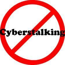 Clues of the cyber-bully / stalker | Stalking | Scoop.it