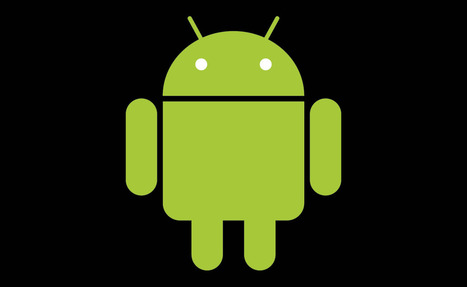 Google updates Play store API for Android developers - Inquirer | Mobile Technology | Scoop.it