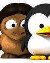 Porqué usar GNU/Linux | Administración de Unix y Linux | Scoop.it