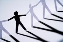 Nouveau job ? 5 conseils pour bien s'intégrer - La Page de l'emploi, par Page Personnel | Conseils RH | Scoop.it