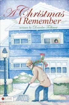 A Christmas I Remember | Water the mind - READ | Scoop.it