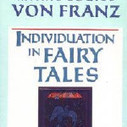 Individuation in Fairy Tales (C. G. Jung Foundation Books) book download<br/><br/>Marie-Luise von Franz<br/><br/><br/>Download here http://beseduw.info/1/books/Individuation-in-Fairy-Tales--C--G--Jung-Foundation-Books... | PhD Theory | Scoop.it