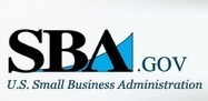 Loans & Grants | SBA.gov | Running A Small Business | Scoop.it