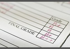 should students get paid for good grades | English 10-2 | Scoop.it
