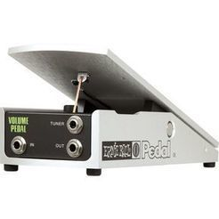 8 Essential Guitar Pedals for Your Pedalboard | Guitar | Scoop.it