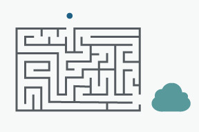 3 key tips cloud providers won't tell you about app migration | C-Suite Considerations | Scoop.it