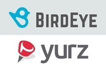 Yurz Partners with BirdEye to Power Reputation Marketing for 2000+ Real Estate Offices | Business Reputation Marketing (BRM): Tips and News | Scoop.it