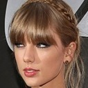Video: Taylor Swift Talks to Ryan Seacrest on Grammy Red Carpet! | Latest Music news | Scoop.it